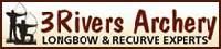 3 Rivers Archery