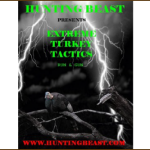 DVD: Extreme Turkey Tactics