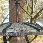 Tree Stand Kit (Conceal)