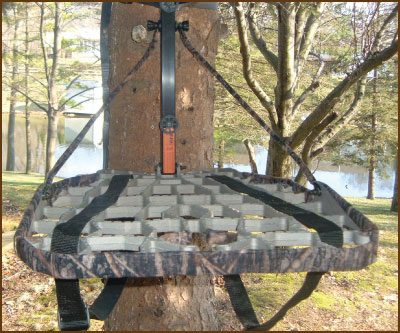 tree-stand-conceal