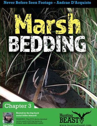 Marsh-Bedding-Cover