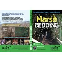 hunting-bedded-bucks-marsh-bedding