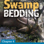Swamp Bedding