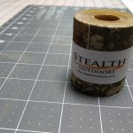 Stealth Strips™ Roll